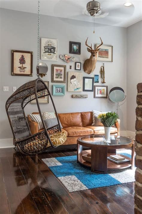 Living Home Decor by Creative Living Room Design On Budget 16 Furnishing Tips