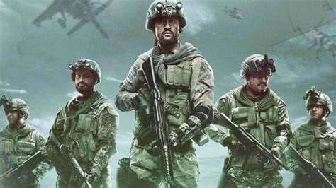 independence day   uri  surgical strike changed