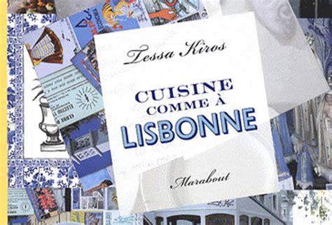livre cuisine portugaise livre de cuisine portugaise gourmandise en image