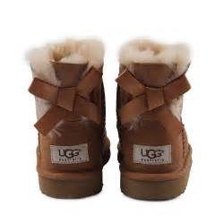 ugg slippers sale free shipping ugg slippers sale