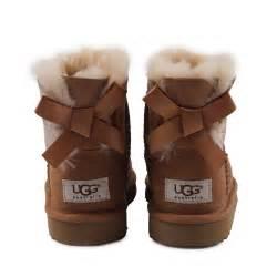 uggs slippers sale nederland ugg slippers sale