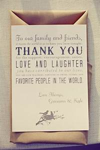 wedding thank you cards cool wedding thank you card With wedding thank you card message ideas