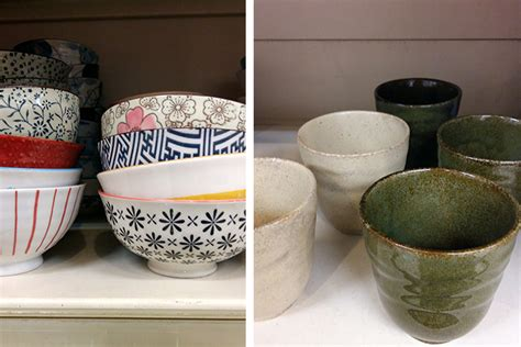 dinnerware japanese japan affordable where centre brands places sets