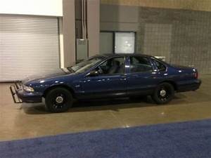 Chevrolet Caprice For Sale    Page  15 Of 35    Find Or Sell