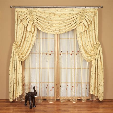 The 23 Best Bedroom Curtain Ideas With Photos. Kitchen Cabinet Financing. Distressed Kitchen Cabinet. Replacement Kitchen Cabinet Doors White. Cabinets For Outdoor Kitchen. Metal Kitchen Cabinets For Sale. 6 Inch Kitchen Cabinet. Buy Kitchen Cabinet Online. Reno Depot Kitchen Cabinets