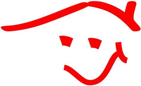 logo der sparkassen immobilien gmbh sparkassen immobilien