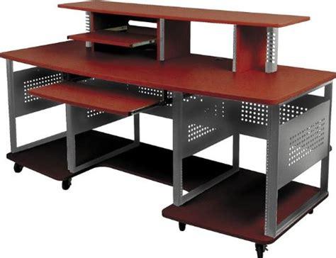 Studio Rta Computer Desk by Ham Radio Desk Design Ar15 Com
