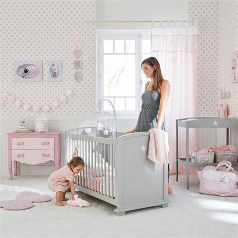 frise chambre fille luminaire chambre bebe fille paihhi com