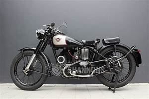 Sold: Matchless G3L 350cc motorcycle Auctions - Lot F ...