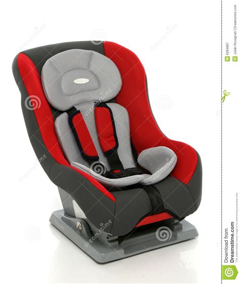car chairs  toddler protect baby car seat buy