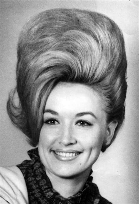 1960s beehive hairstyle hairstyle revival the 1960s