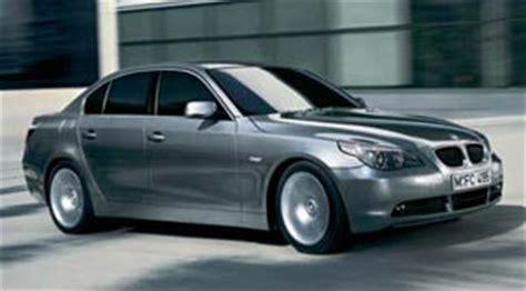2005 Bmw 530i Hp by 2005 Bmw 5 Series Sedan Specifications Car Specs Auto123
