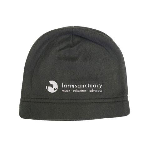On sale in @sainsburys, @aldiuk. Logo Fleece Beanie | Beanie, Logos, Baseball hats