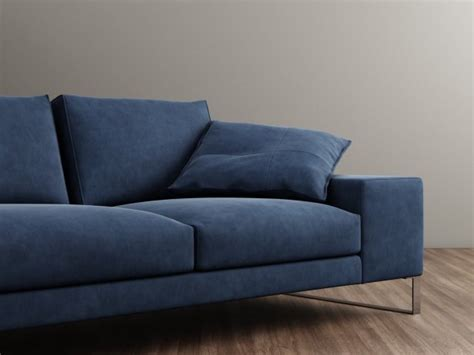 exclusif  sofa   model ligne roset france