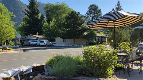 Find tripadvisor traveler reviews of flagstaff cafés and search by price, location, and more. Cedar House Coffee Shop - Discover Flagstaff