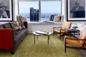 20, Best, Interior, Designers, In, New, York, -, The, Luxpad