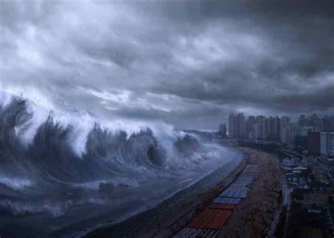 natural disasters  god  control joy digital