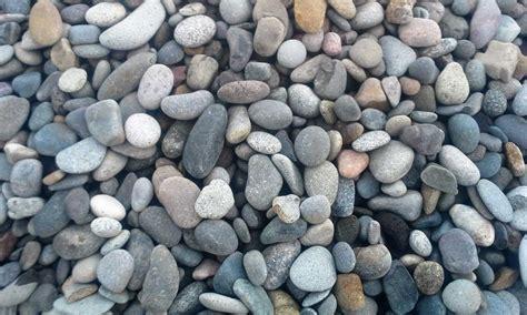 5 Landscape Rock And Gravel Types For A Stunning Landscape
