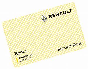 Renault Conflans Sainte Honorine : renault rent de renault conflans sainte honorine location de voiture renault de courte dur e ~ Gottalentnigeria.com Avis de Voitures