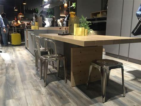kitchen island extension modern kitchen island ideas that reinvent a classic