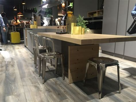 extend kitchen island modern kitchen island ideas that reinvent a classic 3634