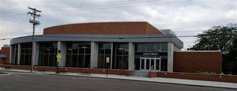 login kettering city school district