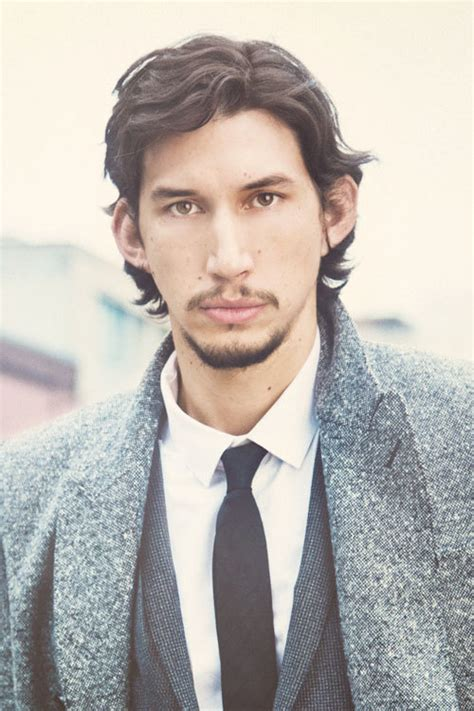 calendar wallpaper for march 2018 cavitt fisher adam driver newdvdreleasedates com