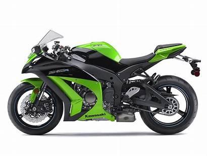Kawasaki Ninja Zx 10r Motorcycle Abs Desktop