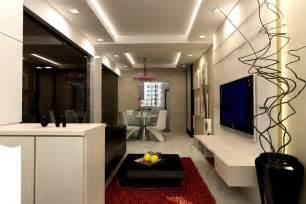 impressive interior design photos modern living room ideas how to create amazing living room