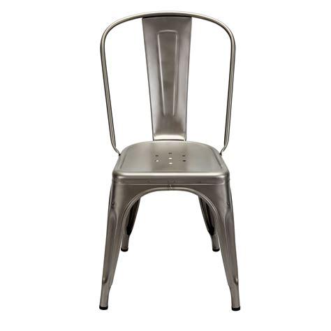 chaisse bureau tolix chaise tabouret table fauteuil bureau