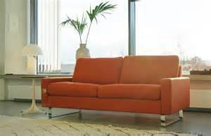 designer liege cor conseta sofa canapé lounge liege design klassiker möller kvadrat photo by designgut