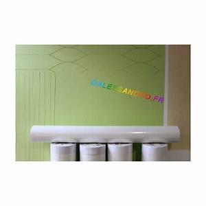 Revetement De Rénovation Lisse : rev tement mural pour r nover murs et plafonds et leur ~ Dailycaller-alerts.com Idées de Décoration