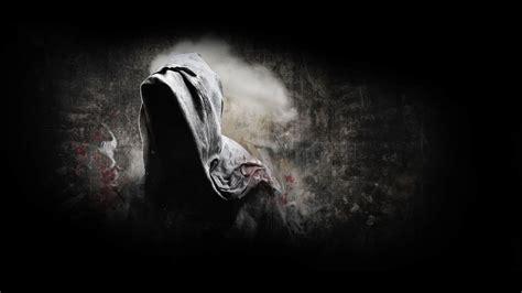 phantoms  monsters pulse   paranormal