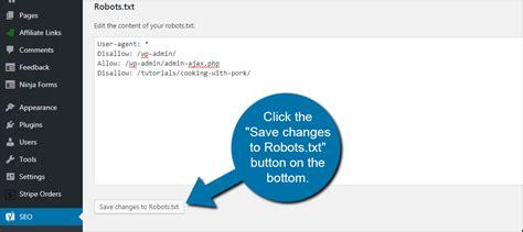 disallow txt robots example screaming frog testing tool