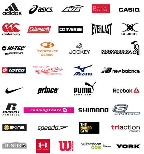 Sports Gear By Brand  Rebel Sport