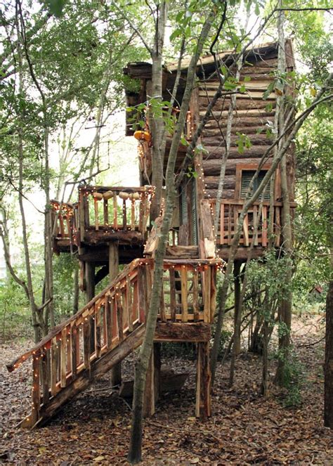 treehouse furniture ideas 382 best cool cabins furniture images on pinterest architecture beautiful and home decor
