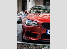 728 best images about BMW Mpower on Pinterest E46