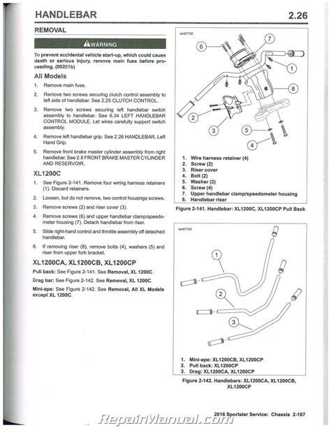 Honda Diagram Parts Motorcycle