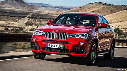 Bmw X4 Wallpapers Under Vehicles Cars Abyss