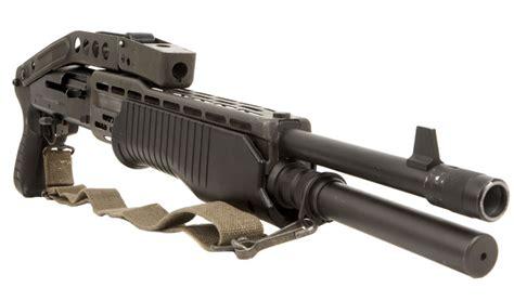 jurassic world raptor hunting   spas  shotgun starring jerry miculek  firearm blog