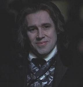 Santiago (The Vampire Chronicles) - Wikipedia