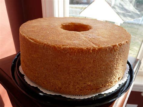 cake by scratch recipe homemade lemon pound cake recipes from scratch