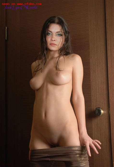 daughters panties