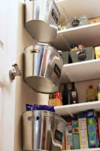 18 amazing diy storage ideas for kitchen organization style motivation - Diy Kitchen Storage Ideas