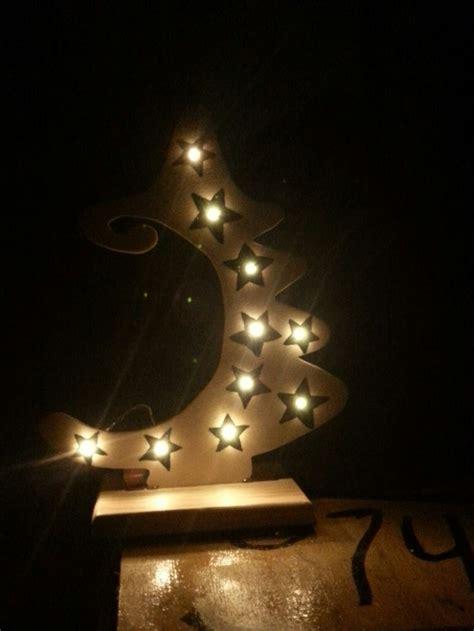 lichterkette mit heißkleber befestigen best 25 holz s 228 ideas on holzarbeiten zu weihnachten laubs 228 gevorlagen and