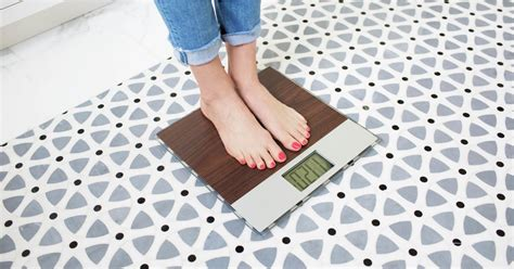 How To Track Weight-loss Progress Without A Scale