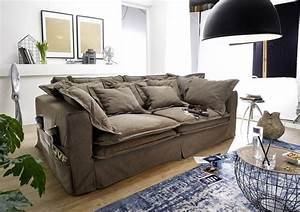 Sofaüberwurf Für Xxl Sofa : sofas 240x144x95 cm landhausstil ~ Bigdaddyawards.com Haus und Dekorationen