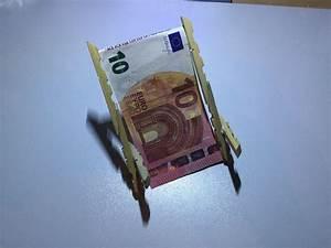 Liegestuhl Aus Geld : fabulous geld falten liegestuhl pr26 messianica ~ Lizthompson.info Haus und Dekorationen