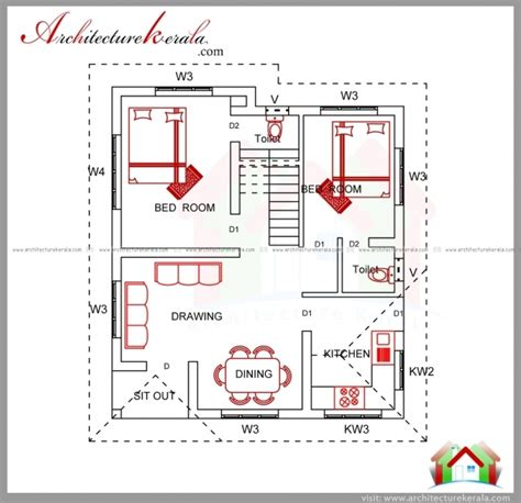 15 Bedroom House Plans by 15 15 House Plan House Floor Plans