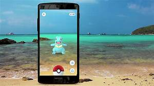 Pokemon Go Wp Berechnen : pok mon go is introducing a host of 39 gold 39 and 39 silver 39 pok mon mobile marketing magazine ~ Themetempest.com Abrechnung